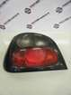 Renault Megane 1995-1999 Passenger NSR Rear Light Tail Lamp Lenz