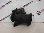 Renault Megane 1999-2002 1.4 8v Throttle Body Position Sensor E7J 626