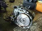 Renault Megane 1999-2002 1.6 16v Automatic Gearbox DP0 070