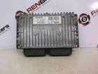 Renault Megane 1999-2002 1.6 16v Automatic Gearbox ECU