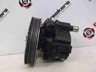Renault Megane 1999-2002 1.6 16v Power Steering Pump
