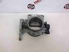 Renault Megane 1999-2002 1.6 16v Throttle Body