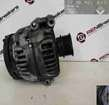 Renault Megane 1999-2002 2.0 IDE Alternator F5R 740