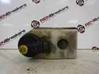 Renault Megane 1999-2002 2.0 IDE Renault Brake Fluid Reservoir Bottle