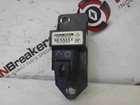 Renault Megane 1999-2002 Airbag Crash Impact Sensor 8200082994