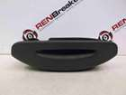 Renault Megane 1999-2002 Ashtray Cig Lighter