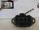 Renault Megane 1999-2002 Boot Tailgate Lock Mechanism Button
