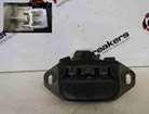Renault Megane 1999-2002 Boot Tailgate Lock Mechanism Button