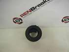 Renault Megane 1999-2002 Ignition Barrel Transponder Ring Key