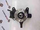 Renault Megane 2002-2008 1.4 16v Drivers Front OSF Wheel Hub  ABS Sensor