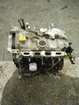 Renault Megane 2002-2008 1.4 16v Engine K4J 730