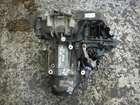 Renault Megane 2002-2008 1.4 16v Gearbox JH3 105 JH3105