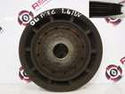 Renault Megane 2002-2008 1.6 16v Crank Shaft Pulley