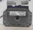 Renault Megane 2002-2008 1.6 16v ECU Electronic Control Unit