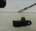 Renault Megane 2002-2008 1.6 16v Engine Camshaft Position Sensor