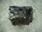 Renault Megane 2002-2008 1.6 16v Engine K4M 760