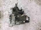 Renault Megane 2002-2008 1.6 16v Gearbox JH3 142
