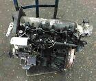 Renault Megane 2002-2008 1.9 DCi Engine F9Q 800 *3 Months Warranty*