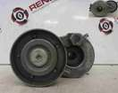 Renault Megane 2002-2008 1.9 dCi Alternator Aux Belt Tensioner Pulley Belt