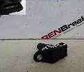 Renault Megane 2002-2008 1.9 dCi Engine Camshaft Position Sensor