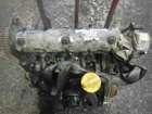 Renault Megane 2002-2008 1.9 dCi Engine F9Q 800