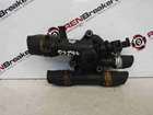 Renault Megane 2002-2008 1.9 dCi Thermostat + Housing