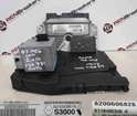 Renault Megane 2002-2008 2.0 16v ECU SET UCH BCM Immobiliser + Key Card