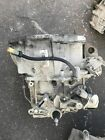Renault Megane 2002-2008 2.0 16v Gearbox ND0 NDO 009