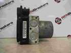 Renault Megane 2002-2008 ABS PUMP Compressor Unit