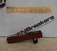 Renault Megane 2002-2008 Aerial Transmitter Antenna Handsfree