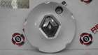 Renault Megane 2002-2008 Alloy Wheel Centre Cap Tuxedo x1 8200445040