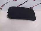 Renault Megane 2002-2008 Arm Rest Glove Box Lid