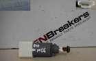 Renault Megane 2002-2008 Brake Pedal Sensor