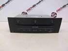 Renault Megane 2002-2008 CD Player CD Multi Disc Changer