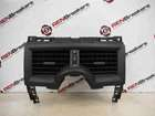 Renault Megane 2002-2008 Centre Dashboard Heater Air Vents