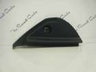 Renault Megane 2002-2008 Dashboard End Cap Cover Plastic Trim Drivers OS