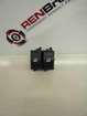 Renault Megane 2002-2008 Drivers OS Front (Front) Electric Window Switch Dual
