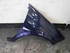 Renault Megane 2002-2008 Drivers OS Wing Blue TEF43