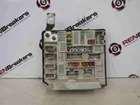 Renault Megane 2002-2008 Engine Fuse Box UPC Unit 8200481867