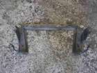 Renault Megane 2002-2008 Front Radiator Support Panel