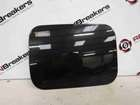 Renault Megane 2002-2008 Fuel Flap Cover Black 676