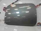 Renault Megane 2002-2008 Fuel Flap Cover Grey 603
