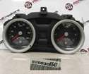 Renault Megane 2002-2008 Instrument Panel Dials Gauges Clocks