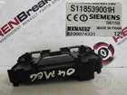 Renault Megane 2002-2008 Key Card Reader Ignition Slot 8200074331 S118539001H