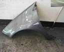 Renault Megane 2002-2008 Passenger NS Wing Grey 603