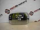 Renault Megane 2002-2008 Passenger NS Wing Mirror Glass