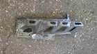 Renault Megane 2002-2008 Passenger NSR Rear Bumper Bracket Support 8200074438