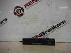 Renault Megane 2002-2008 Radio Roof Aerial Cd Player