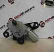 Renault Megane 2002-2008 Rear Wiper Motor Assembly 8200080900