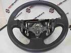 Renault Megane 2002-2008 Steering Wheel 8200106306E 8200282593A